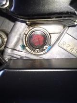 gsx-r750ws20120505 (8)