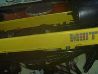 P1100715