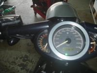 P1190068