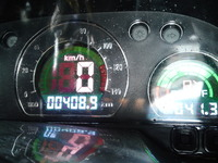 SN3U0043