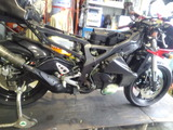 CA3H06480