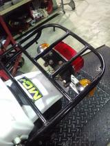 CA3H0659
