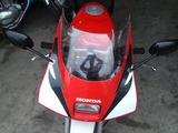 20110726 (3)