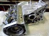 GT380 crankcase05