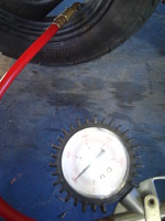 motocomp-ab12ws20130105ws (10)