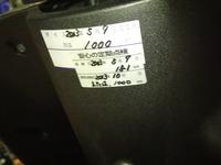 SN3U0096