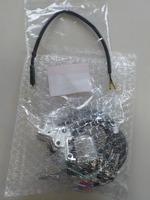 DSCN8061