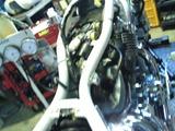 ds400-vh01j20120608ws (3)