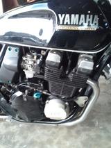 xjr400r20111227ws (1)