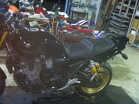 P1050132