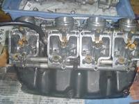 P1070297