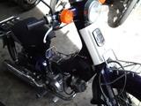 c50-kon20120504ws (11)