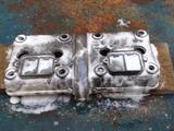 zzr400ws20111220 (4)
