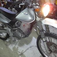 DSCF4415