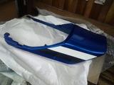 zrx400-ze400e20120916ws (3)