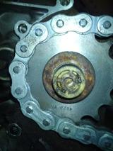 vfr400r-nc30ws20111216 (10)
