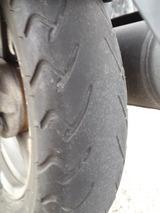 dio-af56ws20120607 (3)