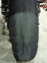 xjr400r20120505ws (3)