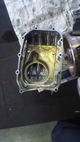 cb400f20111225wsws (12)