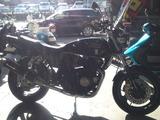 xjr400r20111218wsws (1)
