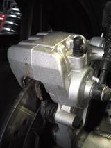 zep400χws20120122 (8)