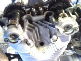 gs400ws20120825 (26)