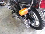 cb750k20110706ws (3)