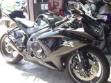 gsx-r750ws20120505 (1)