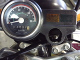 dax88st50ws20111030ws (8)