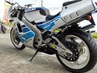 DSCN6068