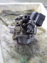 dio-af62ws20120908 (11)