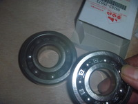P1100812