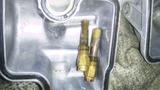 cb400sf-nc31ws2011112ws (3)