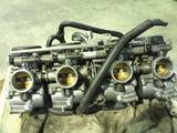 cb400sf-nc31ws20111110 (6)