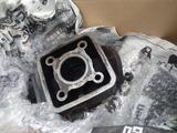 rz50-1hk20121019ws (2)