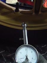 SN3U0190