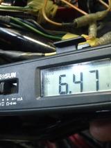 rz50-1hk20120310ws (19)