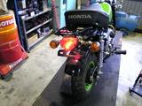 monky20110703 (5)