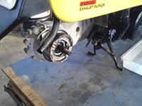 motocomp-ab12ws20130105ws (5)