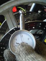 zep400ws20120212 (6)