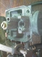 P1190079