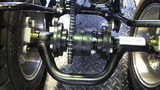 trike20120515ws (22)