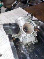 DSCN4966