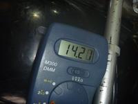 P1090750
