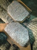 dax88st50ws20111112ws (4)