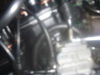 P1170890