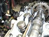 cb400f20110701ws (11)