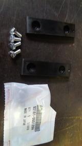 cb400four-n408cc20120704ws (27)