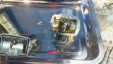 dream50-ac15ws20120530 (27)