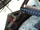 monky88cc20111004ws (11)